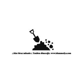 islammedya.com