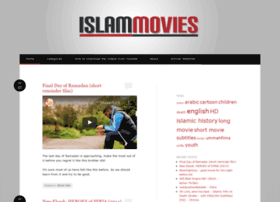 islammovies.wordpress.com