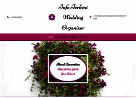 islamnet.web.id
