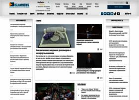 islamnews.ru
