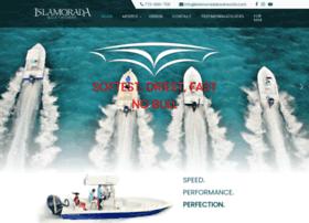 islamoradaboatworks.com