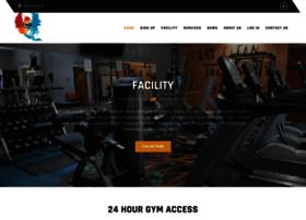 islamoradafitness.com