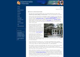 islamoradainfo.com