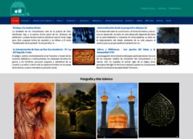 islamoriente.com