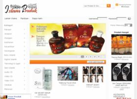 islamproduk.com