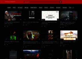 islamsounnah.com