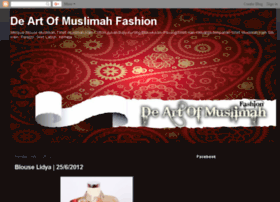 islamtshirt.blogspot.com