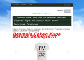 islamurunleri.com