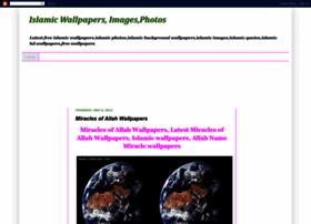 islamwallpaperz.blogspot.com