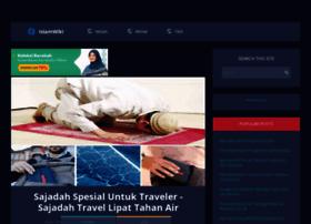 islamwiki.blogspot.com