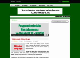 islamzamani.com