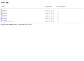 island-hideaway.com