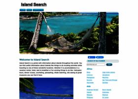 island-search.com