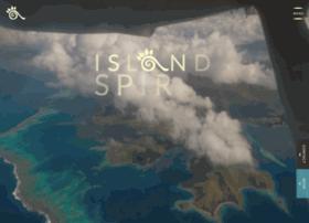 island-spirit.org