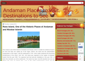 island-travel-tourism.andamantourpackages.com