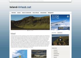 island-urlaub.net