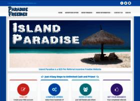 island.paradisefreebies.com