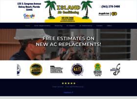 islandairconditioning.com