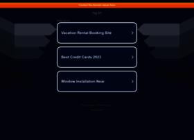 islandasphaltsealing.ng.tn