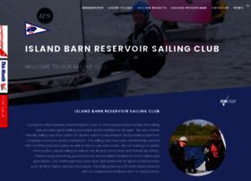 islandbarn.org.uk