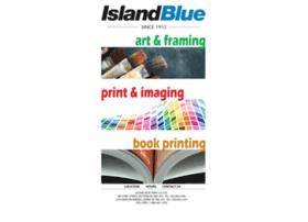 islandblue.com