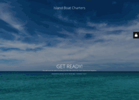 islandboatcharters.com