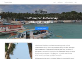 islandboracay.com