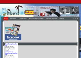 islandbusiness.com.mx