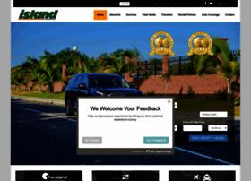 islandcarrentals.com