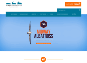 islandconservation.org