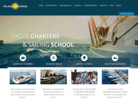islandcruising.com