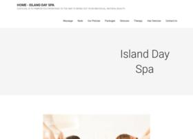 islanddayspa.org