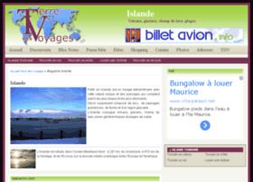 islande.terredesvoyages.com