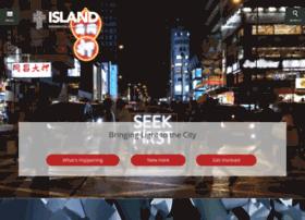 islandecc.hk