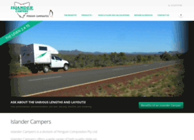 islandercampers.com