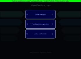 islandfashions.com