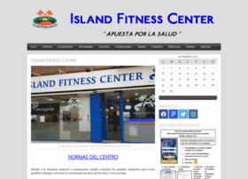 islandfc.net