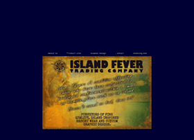 islandfevertradingco.com