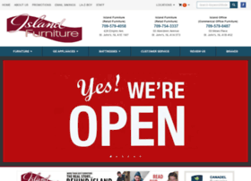 islandfurniture.ca