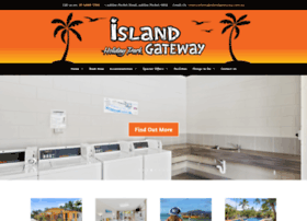 islandgateway.com.au