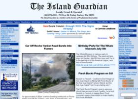 islandguardian.com