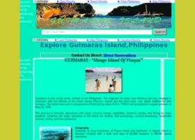 islandguimaras.com