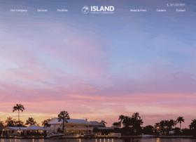islandhospitality.com