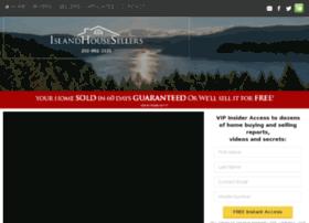 islandhousesellers.com