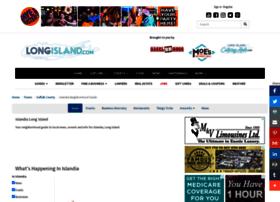 islandia.longisland.com