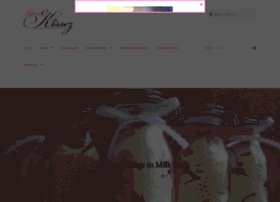 islandkissez.com