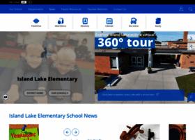 islandlake.moundsviewschools.net