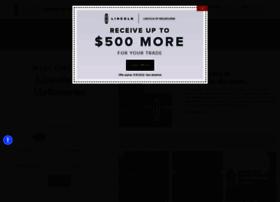islandlincolnmercury.com