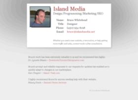 islandmedia.net