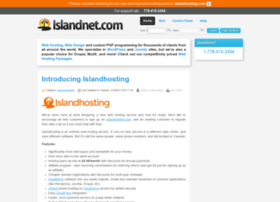 islandnet.com